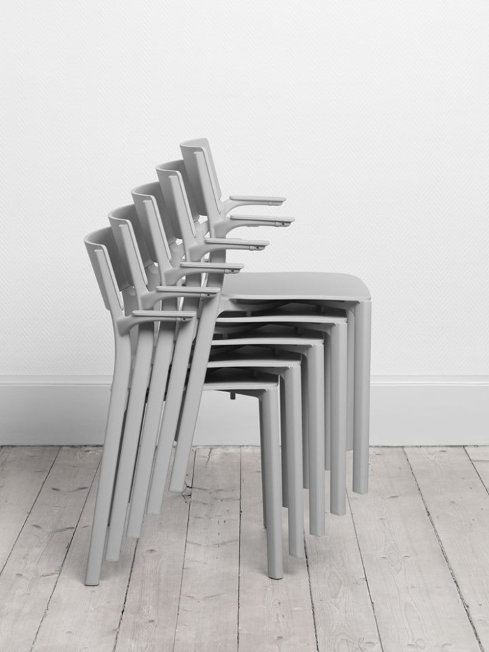 janinge tuoli