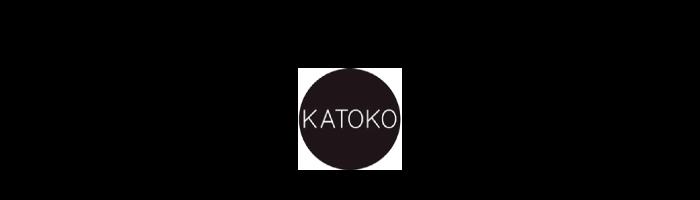 http://katoko.mycashflow.fi/
