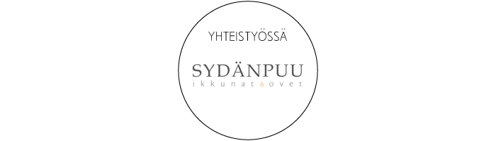 http://www.sydanpuu.com/index.php