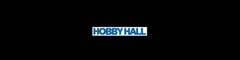 https://www.hobbyhall.fi/?utm_medium=partner&utm_campaign=j3&utm_source=pihkala&utm_content=hh_etusivu