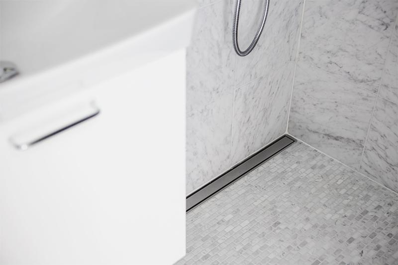 marmorilaatta kylpyhuone