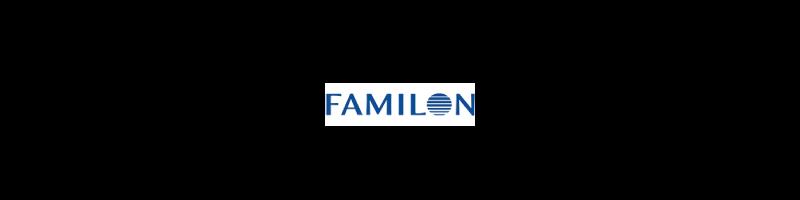 https://www.familon.fi/fi/
