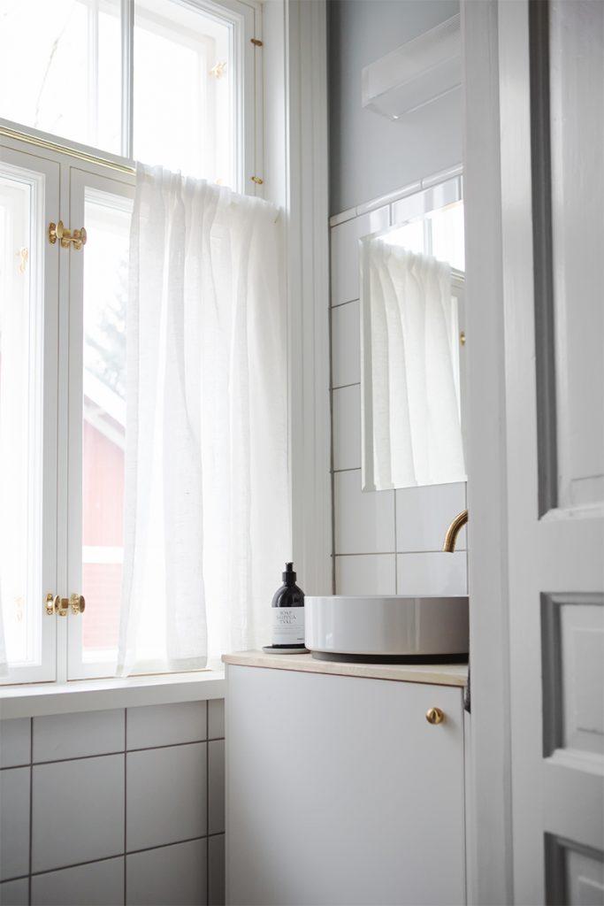 valkoinen laatta, bathroom inspo
