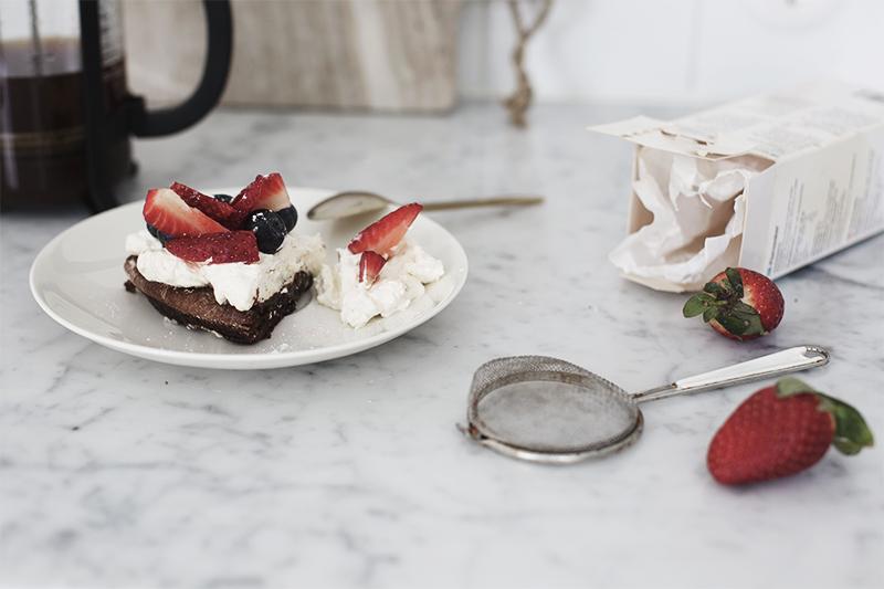 kakku4_800