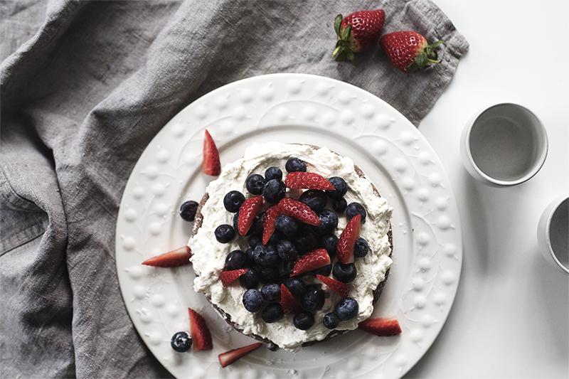 kakku5_800
