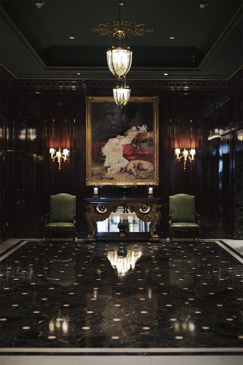 hotelli12-800