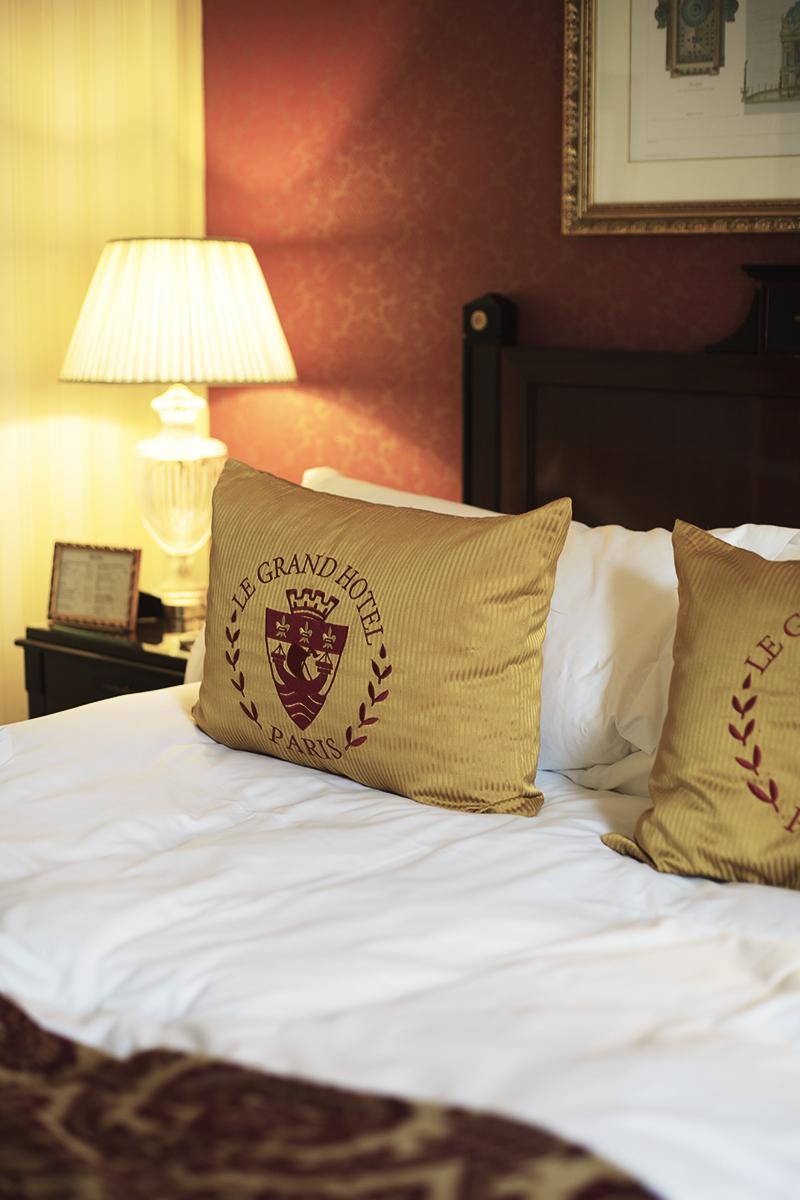 hotelli16-800