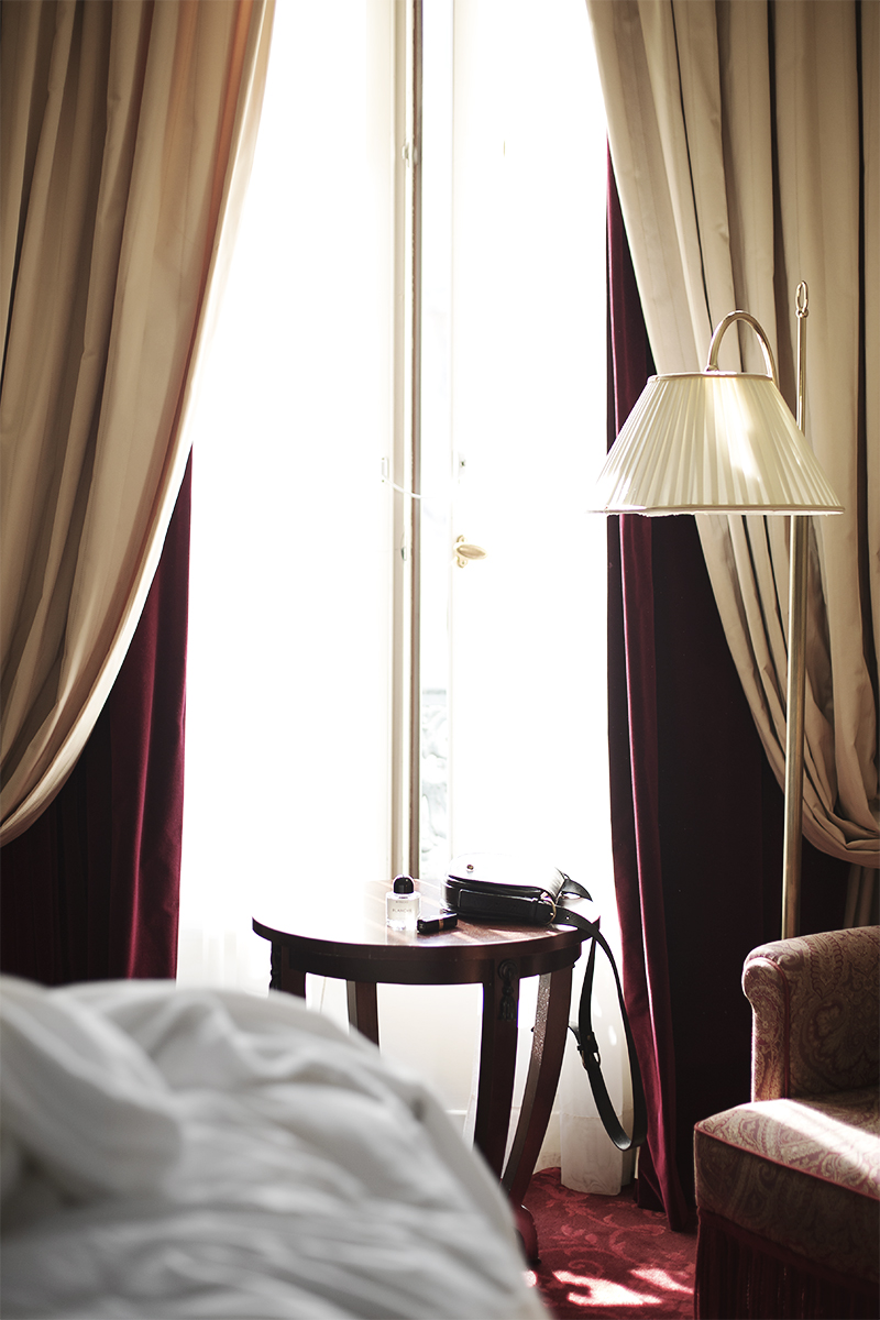 hotelli7-800