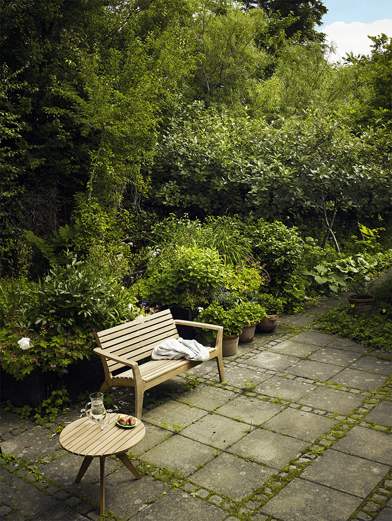 gardeninspo4
