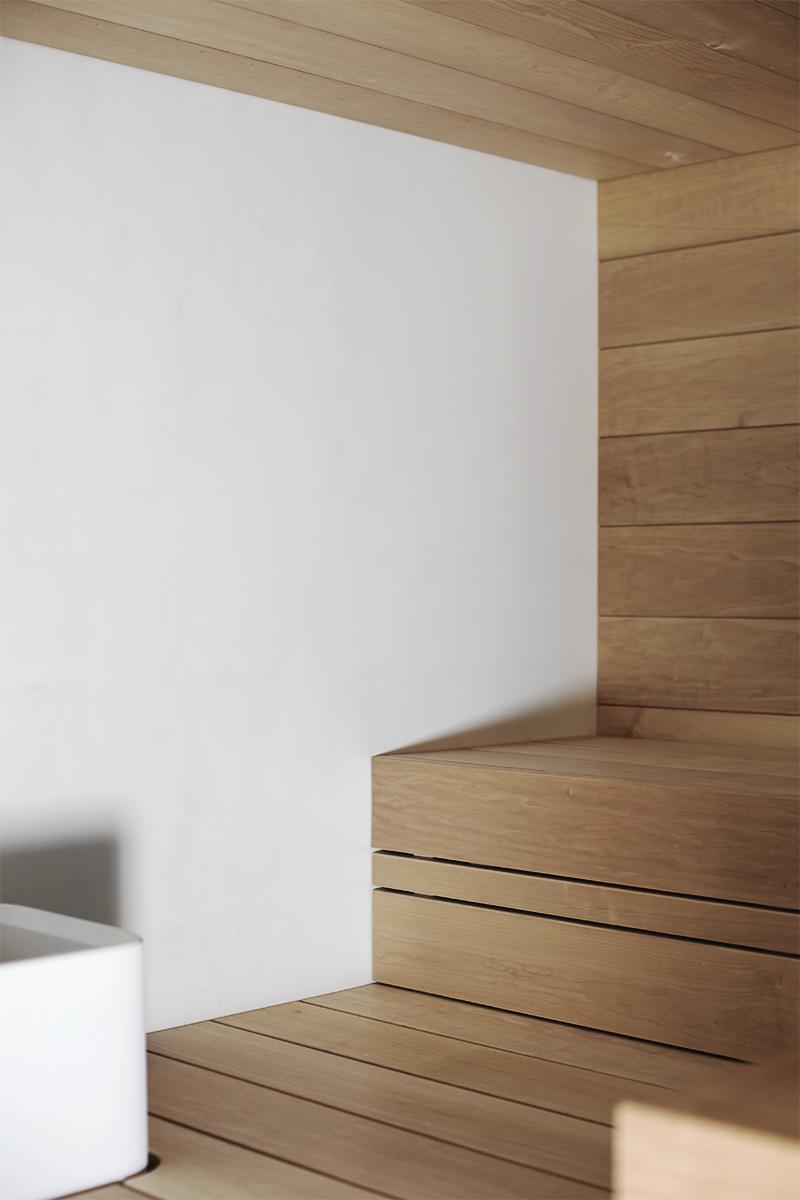 sauna2-800