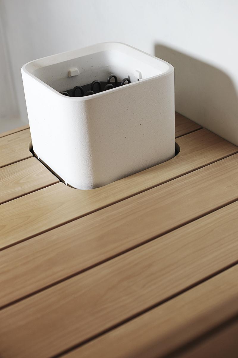 sauna3-800