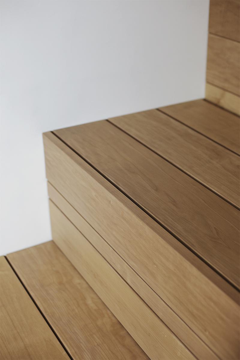 sauna4-800