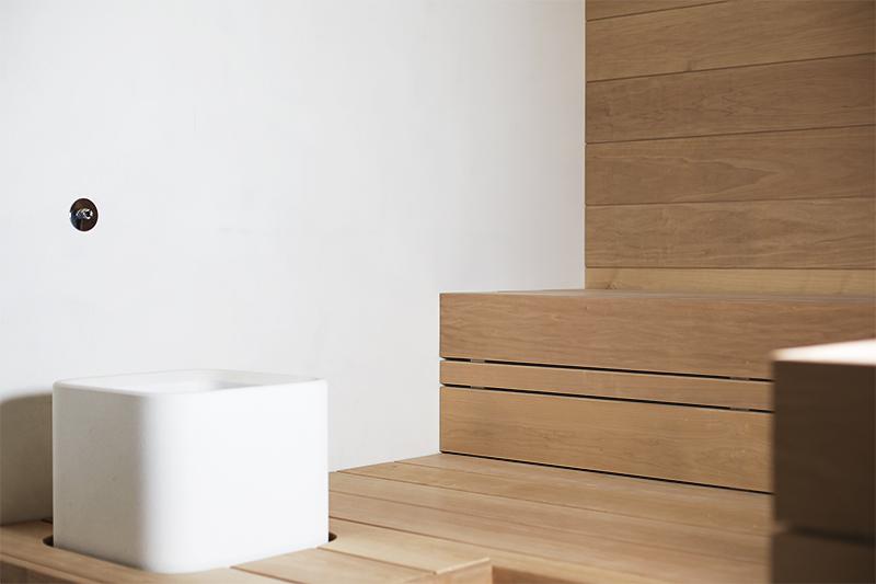 sauna5-800