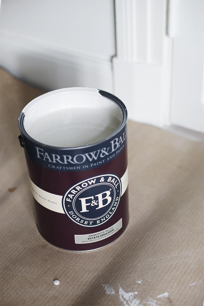 farrowball9-800