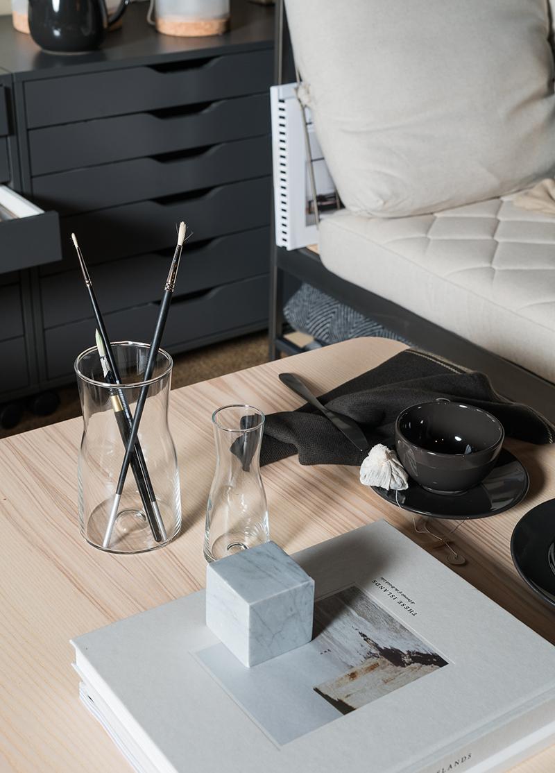 IKEA_ELOHUONE_EVENTPHOTO-0636