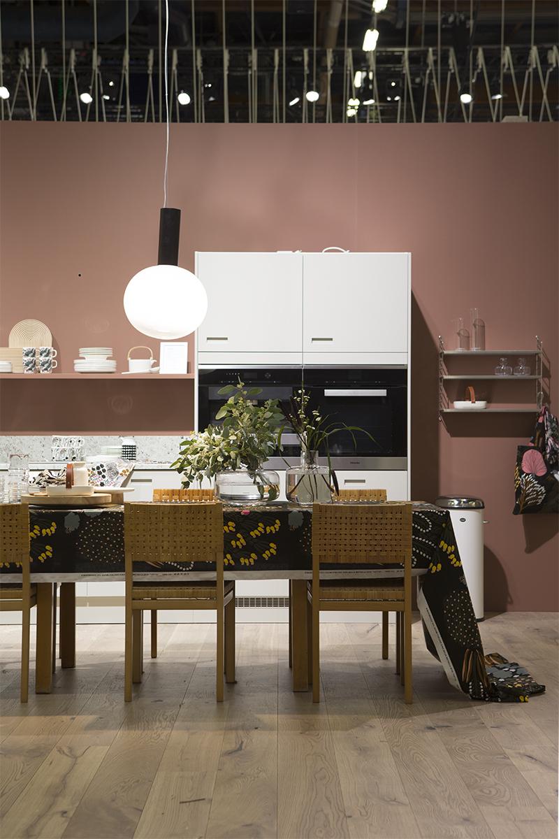 keittiö11-800