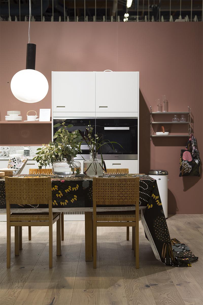 keittiö12-800