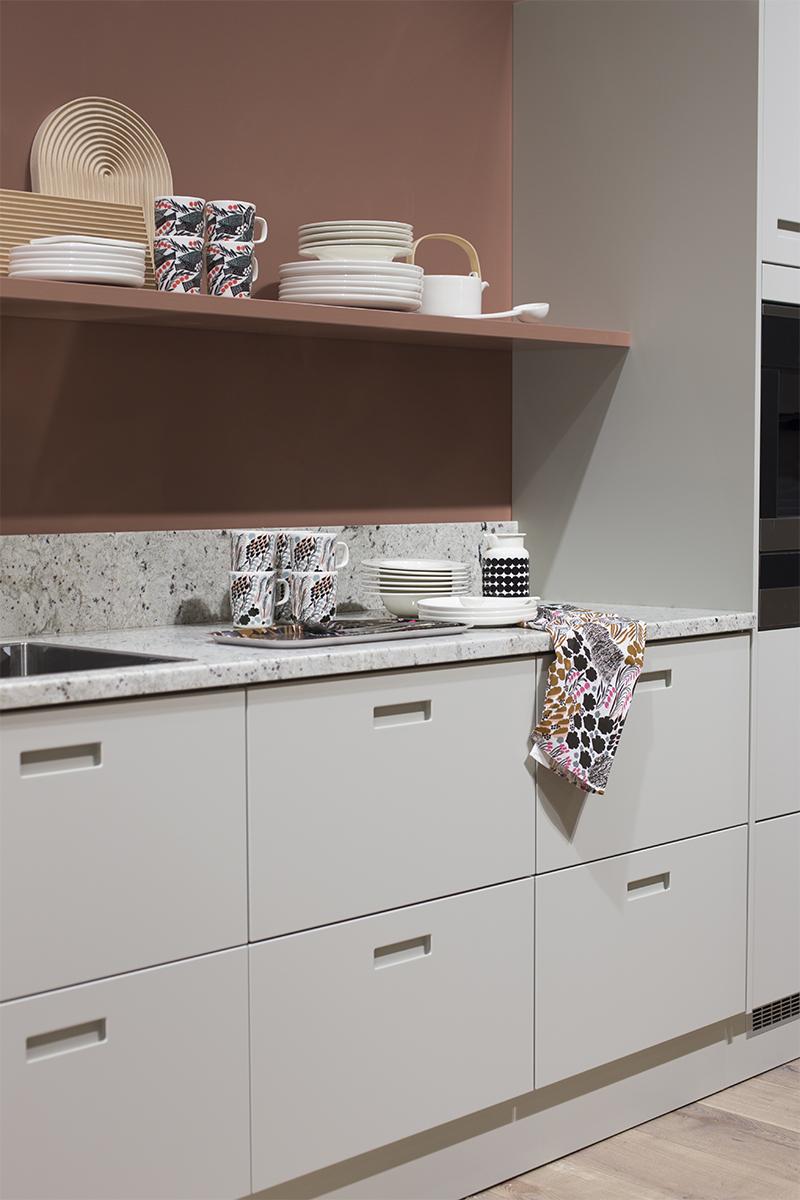keittiö14-800