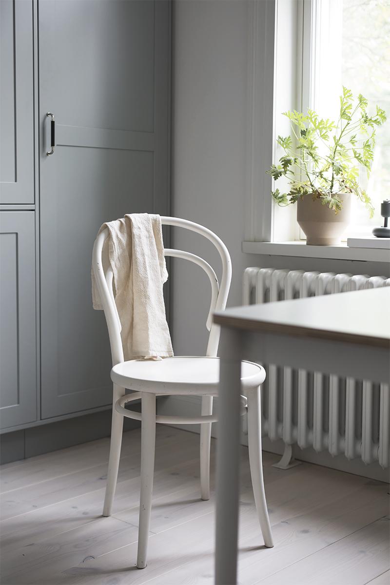 swedishgrace6-800