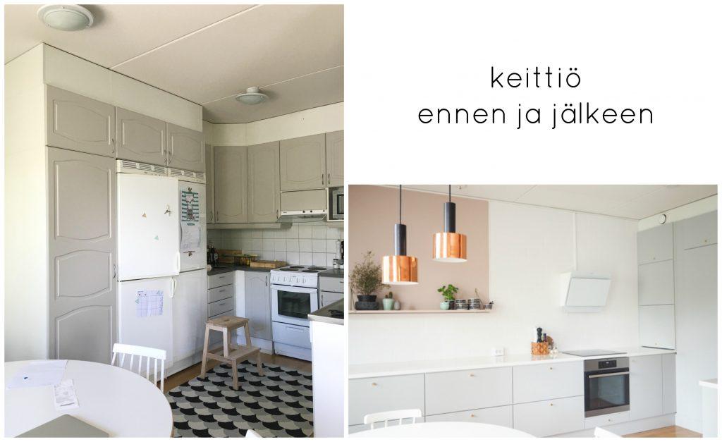 keittiöennenjajälkeen