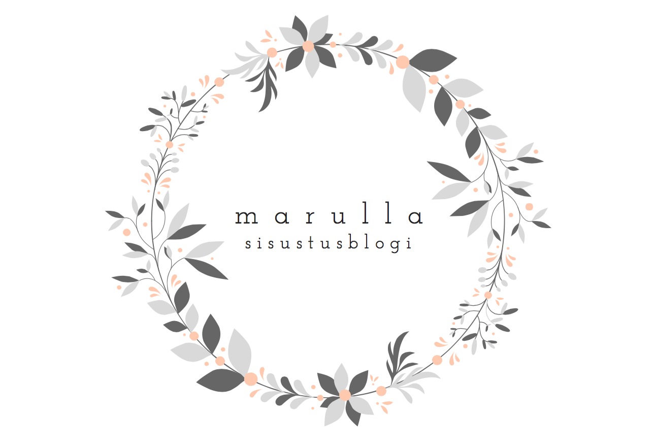 Marulla