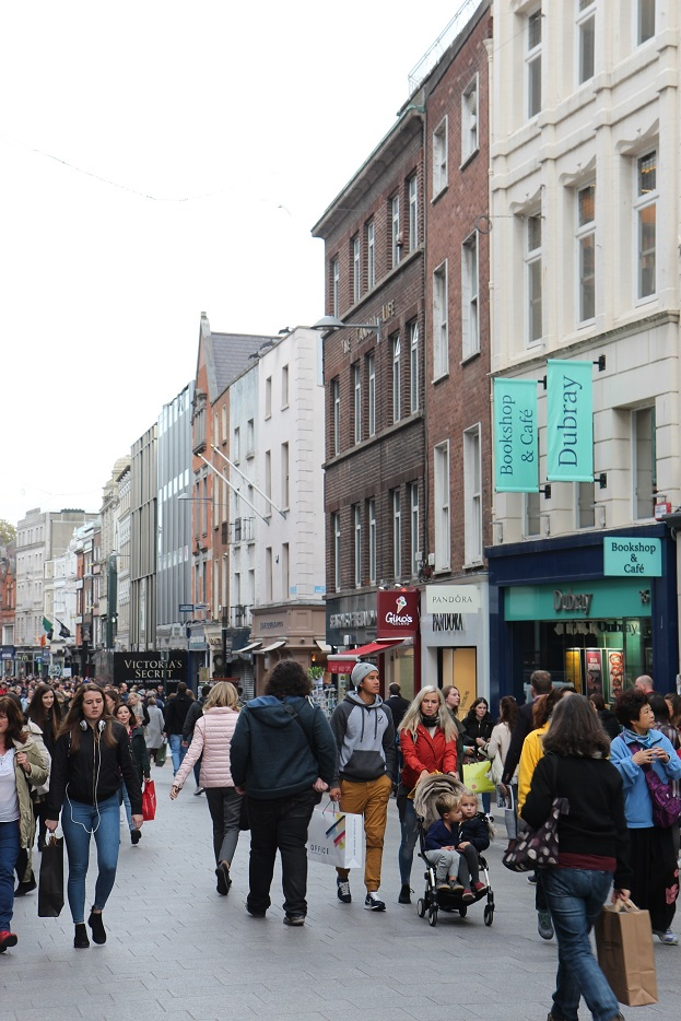 Dublin vol 2