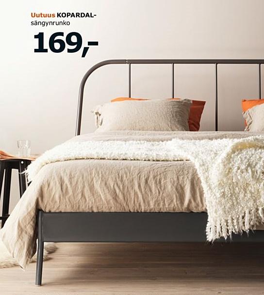 Ikea-kuvaston suosikit