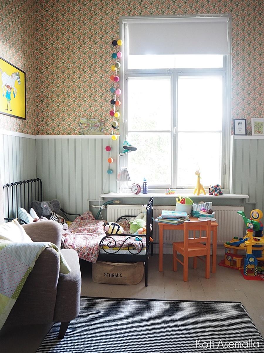 remppa-lastenhuone2