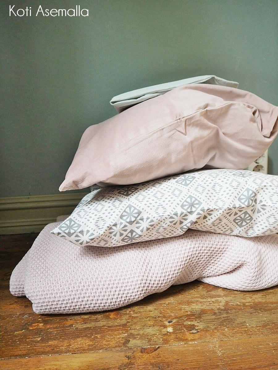 uudet-tekstiilit
