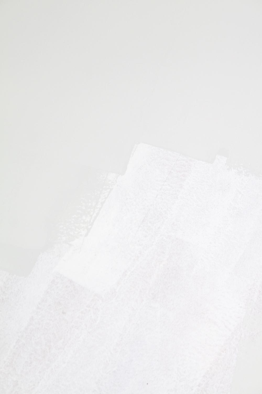 laminaattilattian maalaaminen, laminaatin maalaaminen