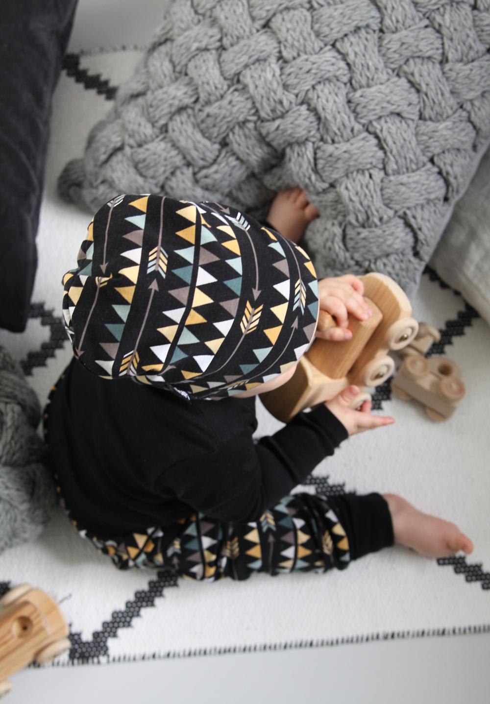 kikapi lastenvaatteet vaatteet vauva