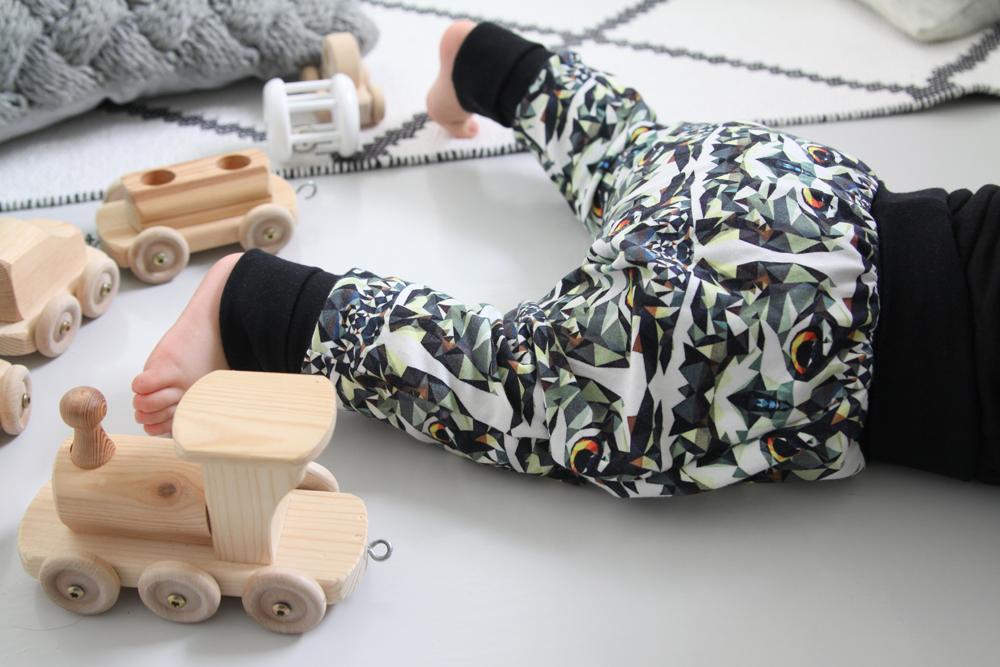 kikapi lastenvaatteet vauva vaatteet