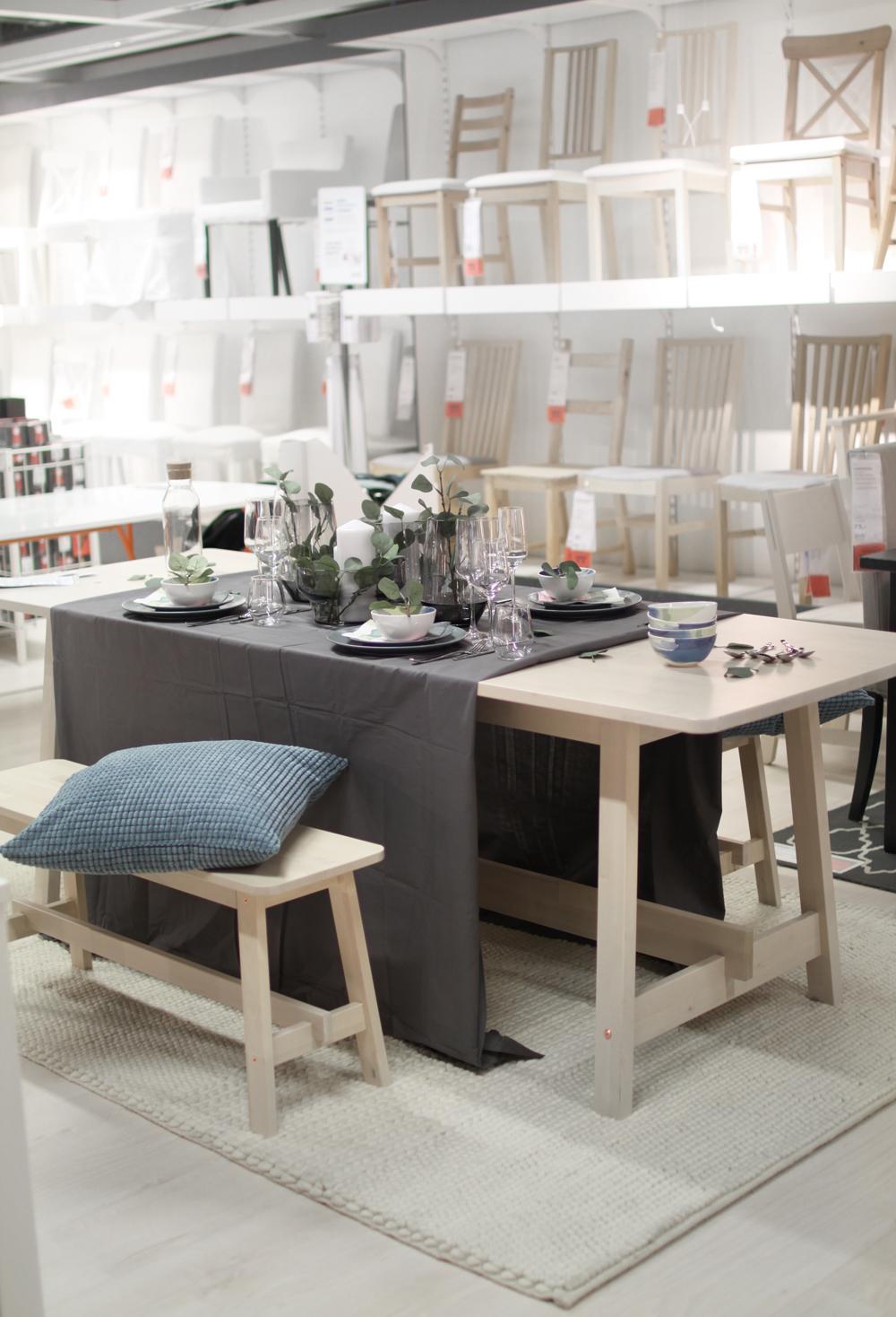 IKEA_KATTAUSIMG_2179
