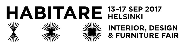 Habitare_logo2017_informationBW_ENG