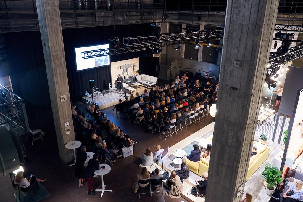 IKEA_ELOHUONE_EVENT_EVENTPHOTO 16