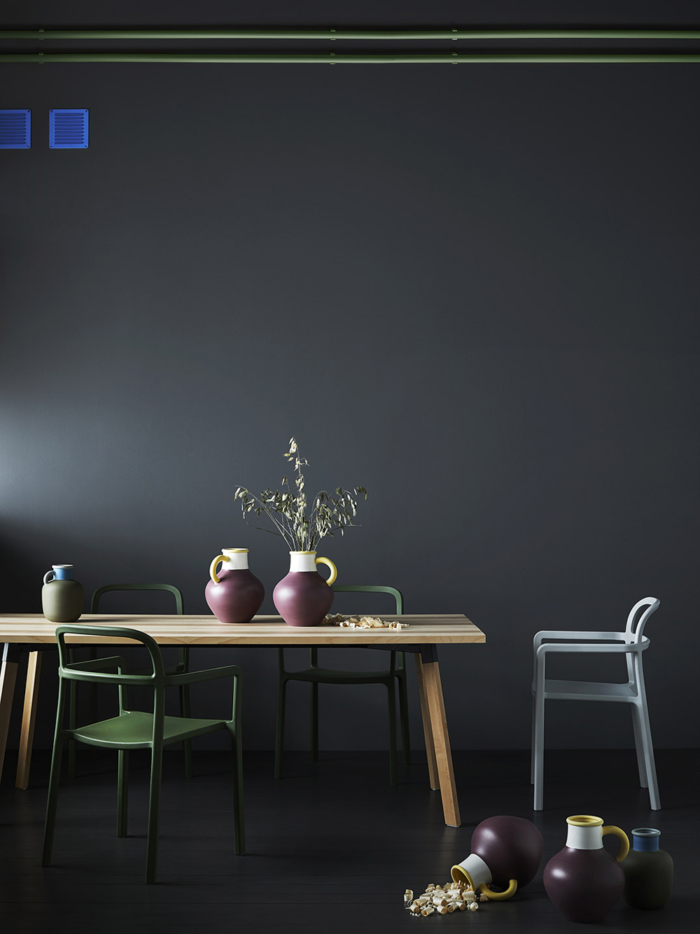 IKEA_UUTUUDETPH146015