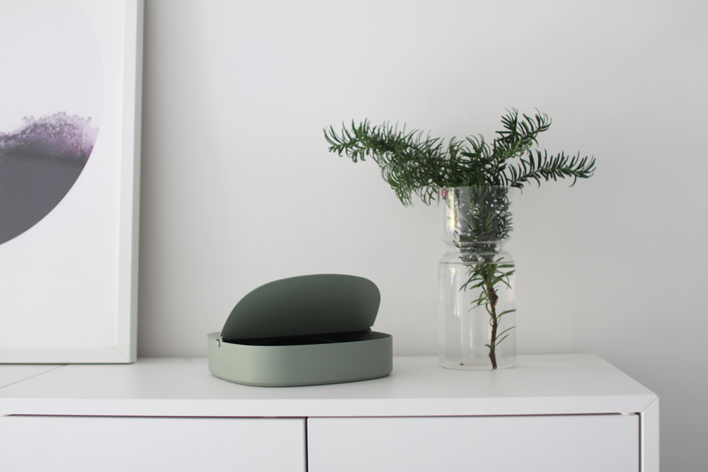 IKEA_YPPERLIG_IMG_7009
