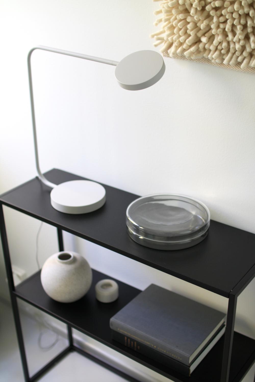 IKEA_YPPERLIG_IMG_7106