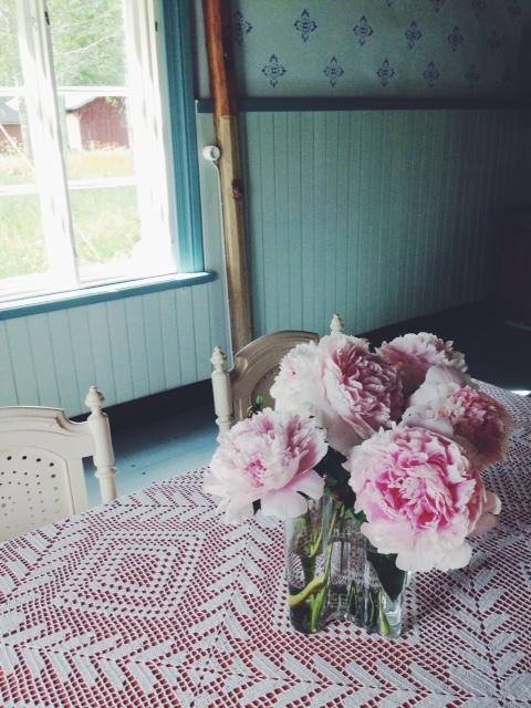 Uusi vai vanha talo – siinä vasta pulma…