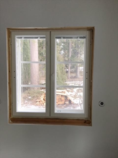 Maali_ikkuna